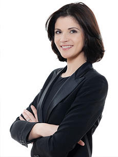 Albia-Asesor Jurídico