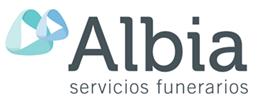 logo Albia